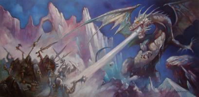 ice-dragon.jpg