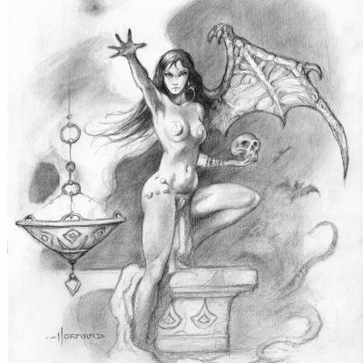 Witch2