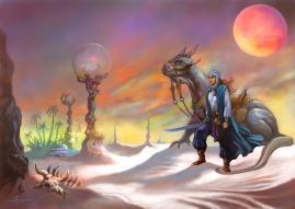 Bladewitch 2
